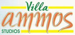 Villa ammos Studios